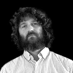Fco. Javier Álvarez