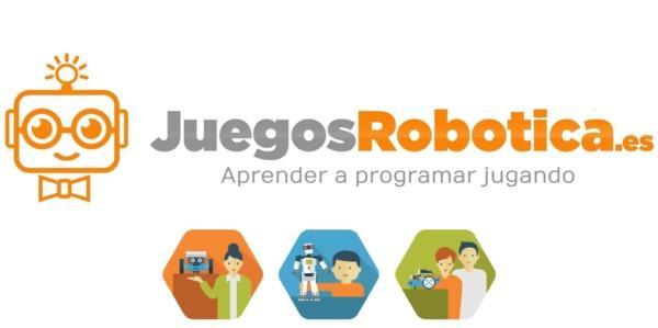 """Juegos Robótica: """"EchidnaShield. El escudo de prácticas para Arduino diseñado por educadores para educadores."""""""