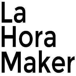 """La Hora Maker: """"Echidna Shield – una placa diseñada para la educación"""""""